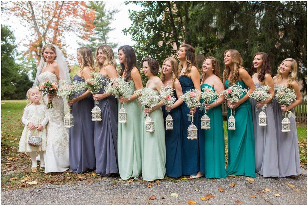 nolan-wedding-2013-182.jpg