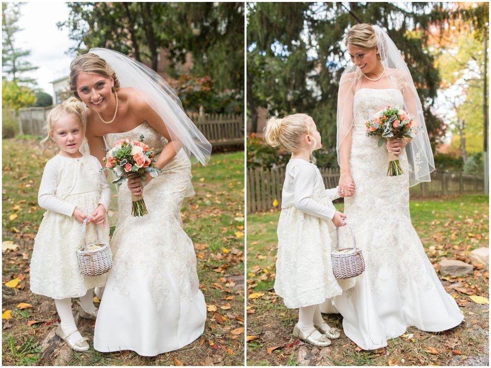nolan-wedding-2013-187.jpg