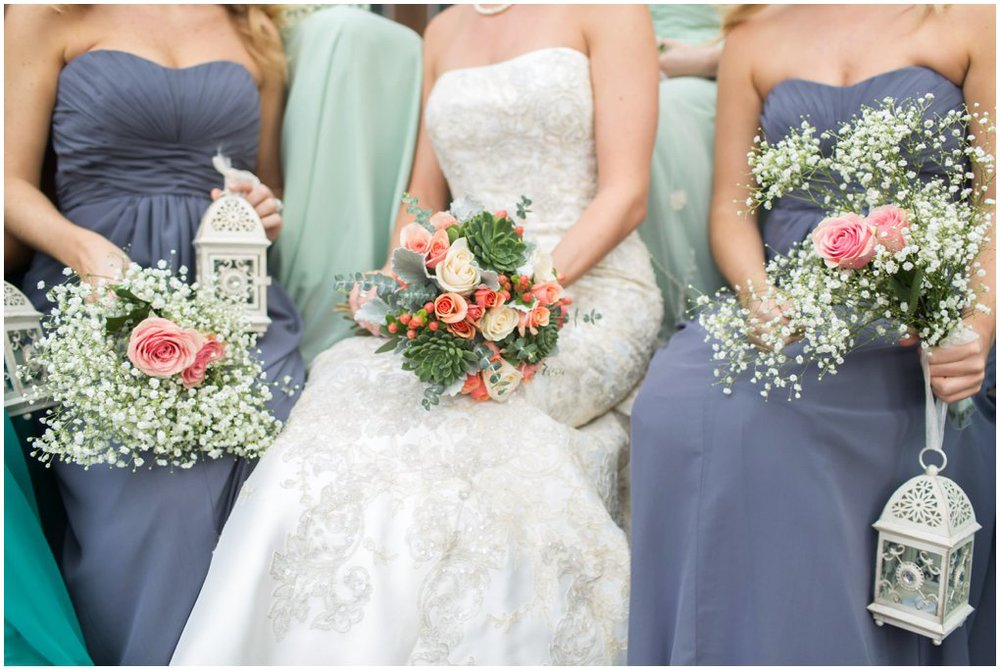 nolan-wedding-2013-229.jpg