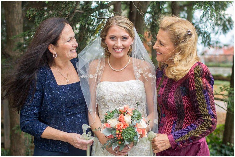 nolan-wedding-2013-257.jpg