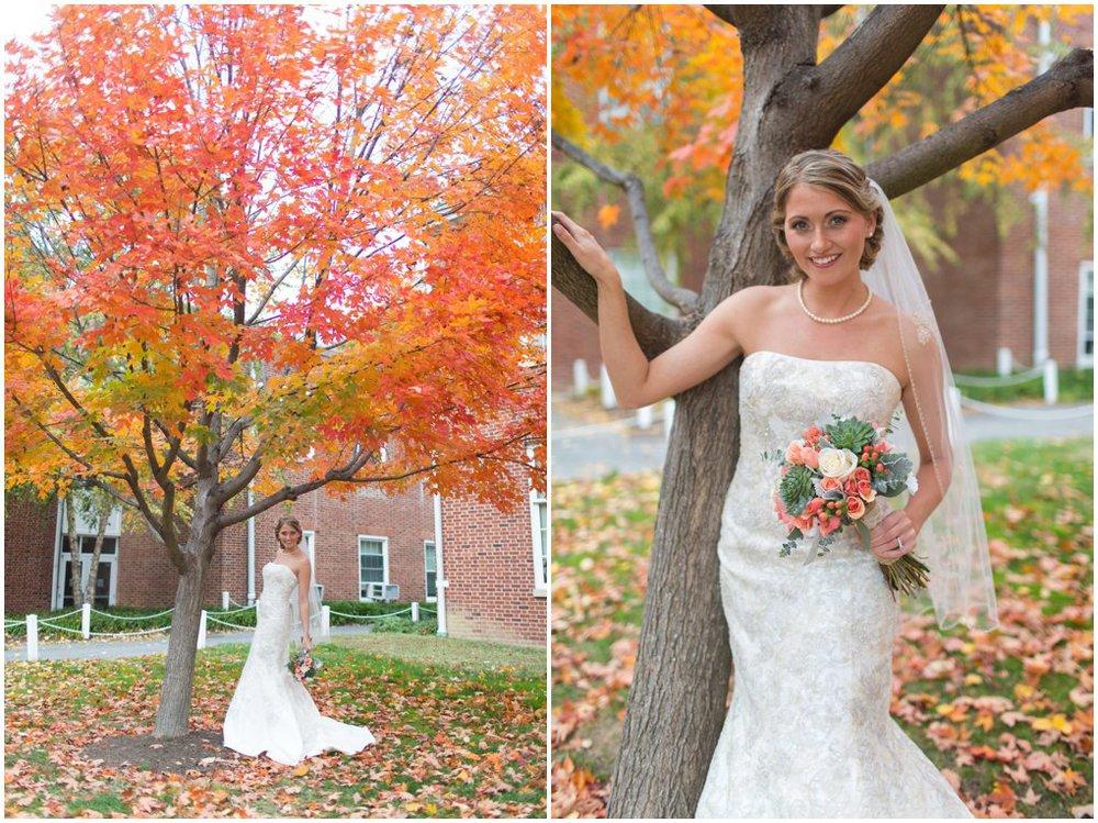nolan-wedding-2013-384.jpg