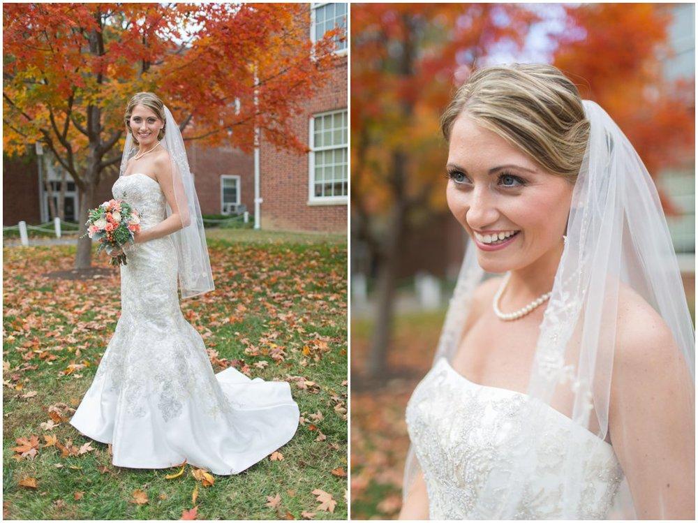 nolan-wedding-2013-341.jpg