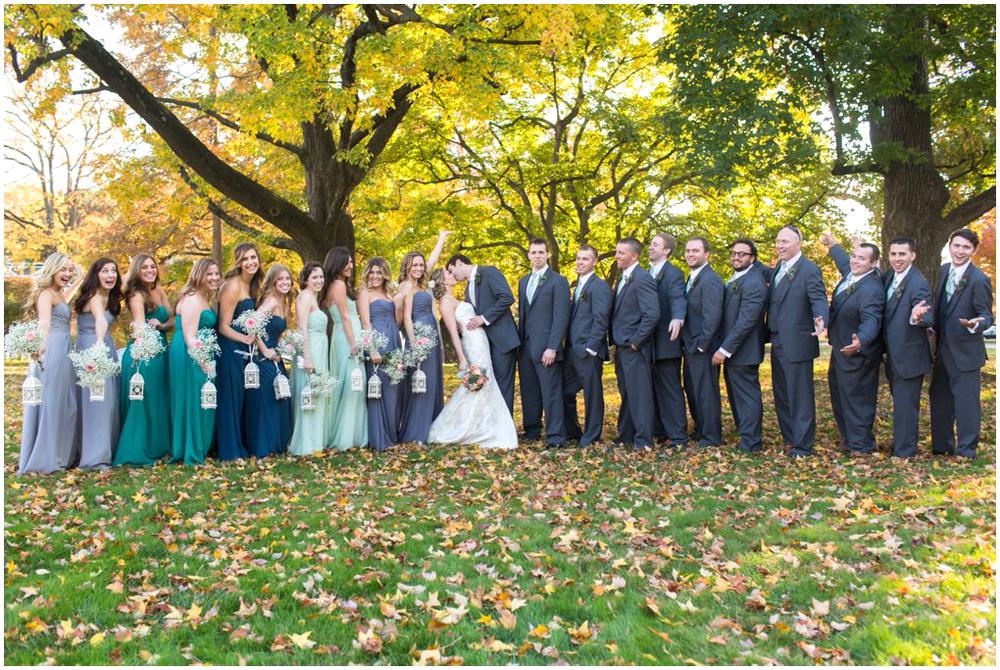 nolan-wedding-2013-475.jpg