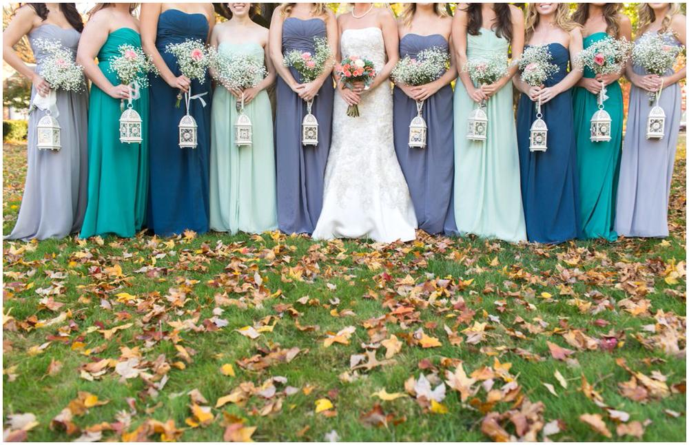 nolan-wedding-2013-491.jpg