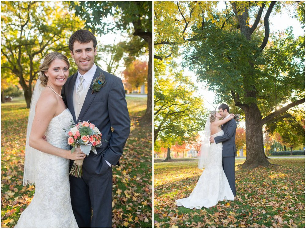 nolan-wedding-2013-501.jpg