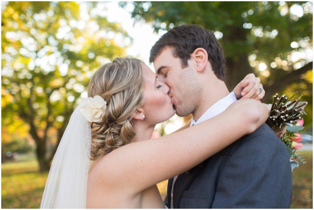 nolan-wedding-2013-515.jpg