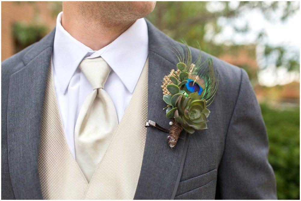 nolan-wedding-2013-534.jpg