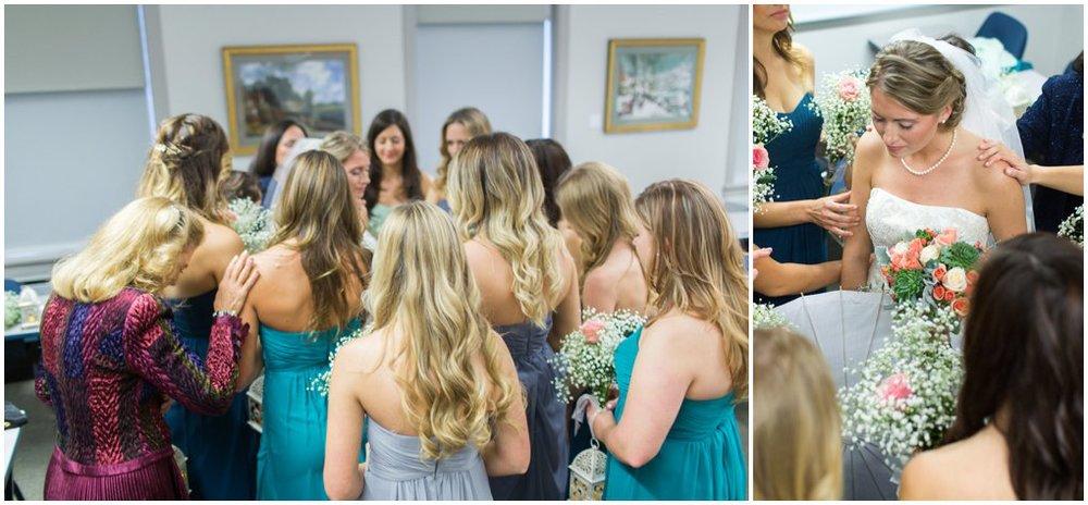 nolan-wedding-2013-621.jpg