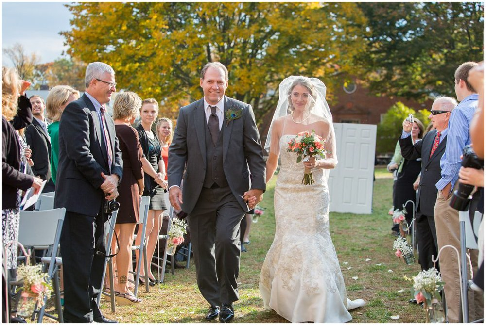 nolan-wedding-2013-719.jpg