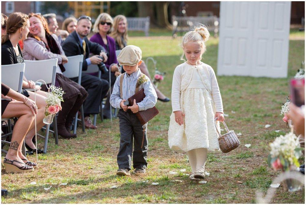 nolan-wedding-2013-708.jpg