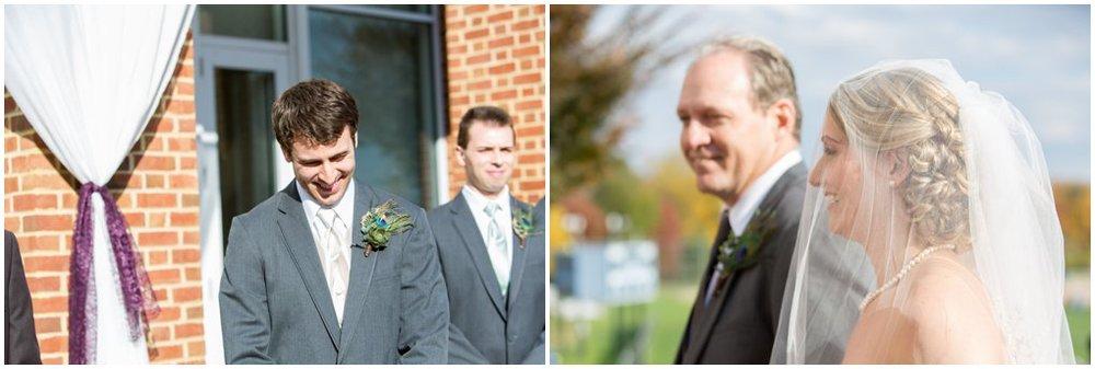 nolan-wedding-2013-723.jpg