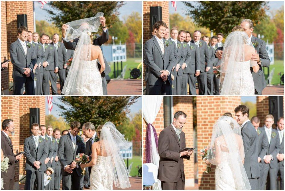 nolan-wedding-2013-746.jpg
