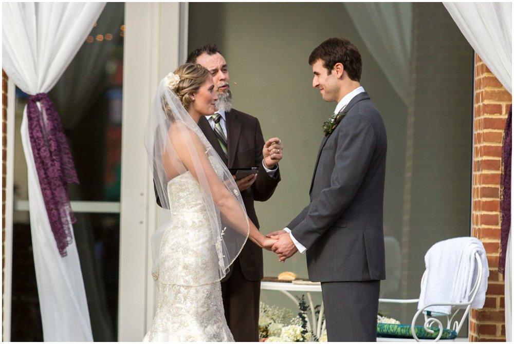 nolan-wedding-2013-838.jpg