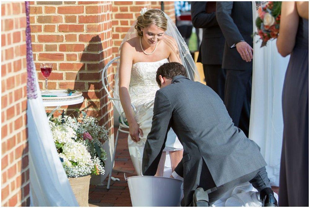 nolan-wedding-2013-863.jpg