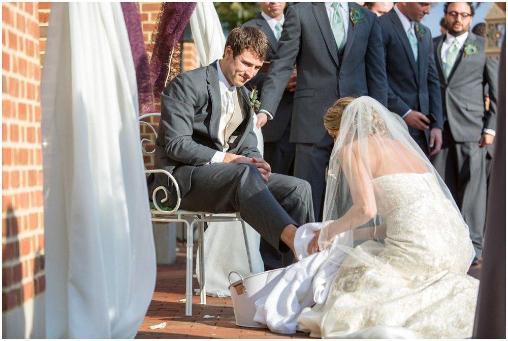 nolan-wedding-2013-877.jpg
