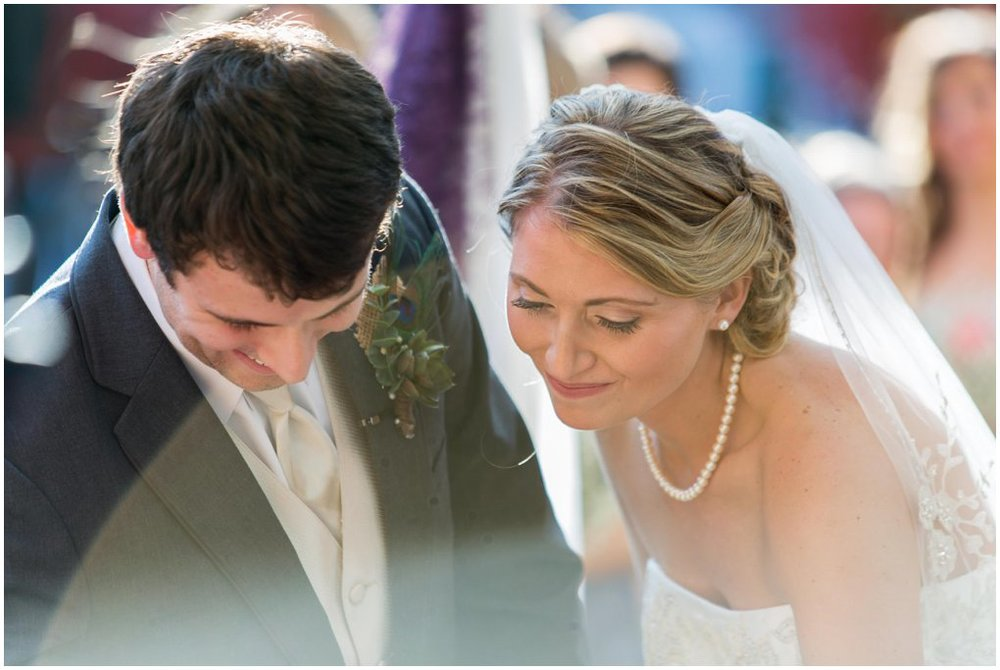 nolan-wedding-2013-914.jpg