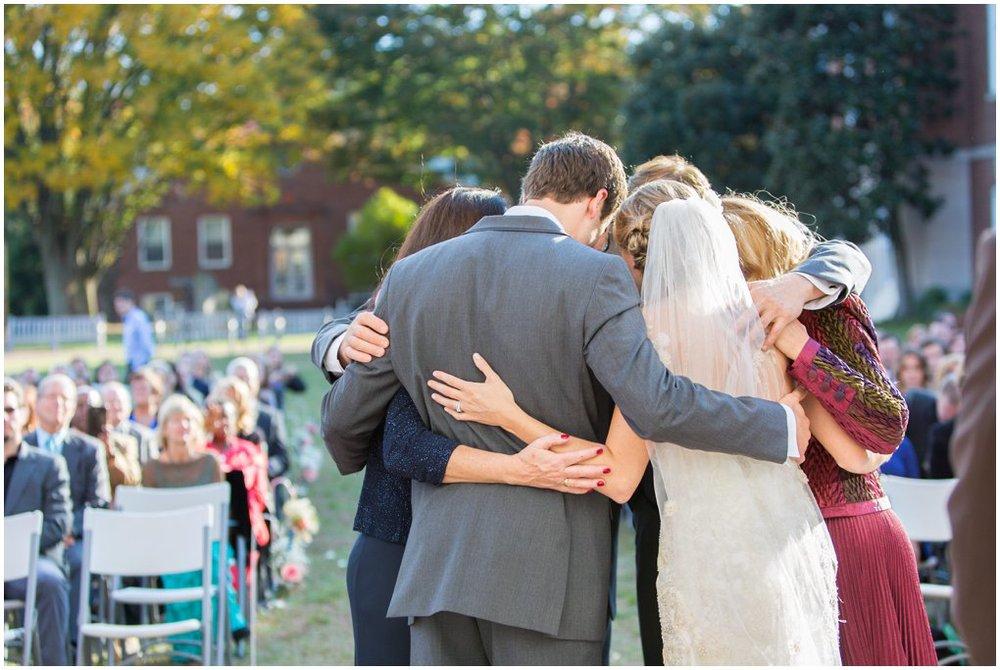 nolan-wedding-2013-932.jpg