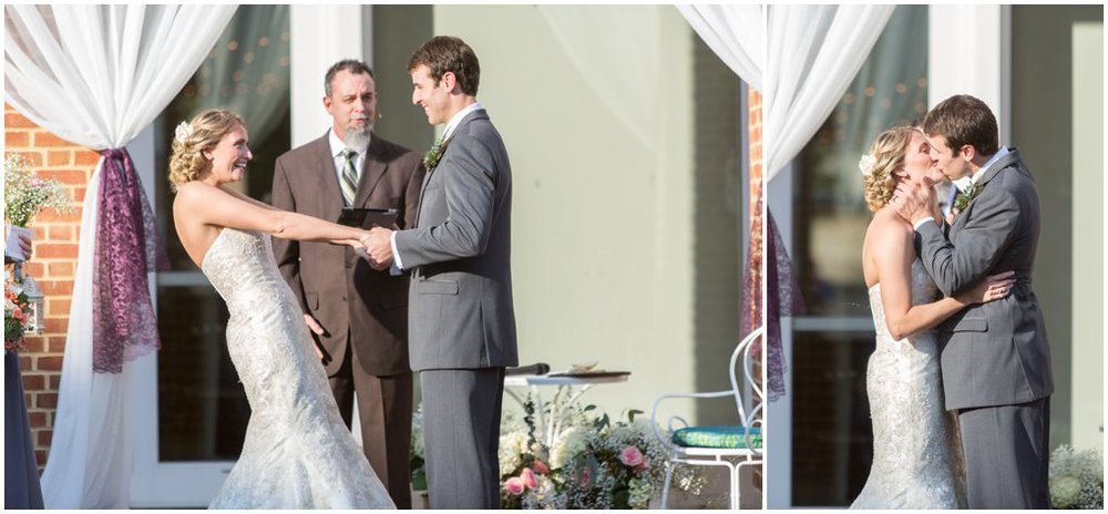 nolan-wedding-2013-982.jpg