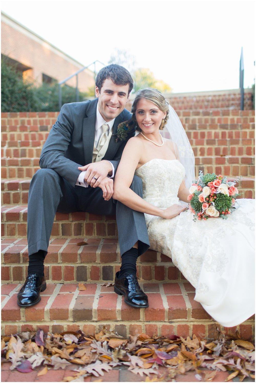 nolan-wedding-2013-1085.jpg