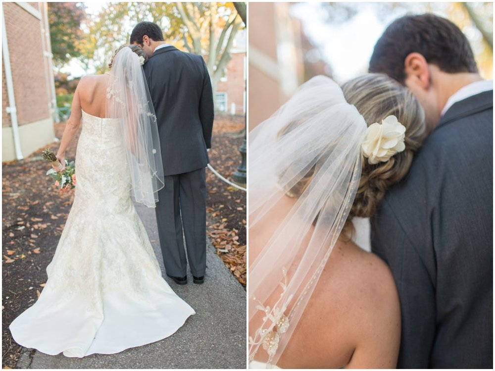 nolan-wedding-2013-1107.jpg