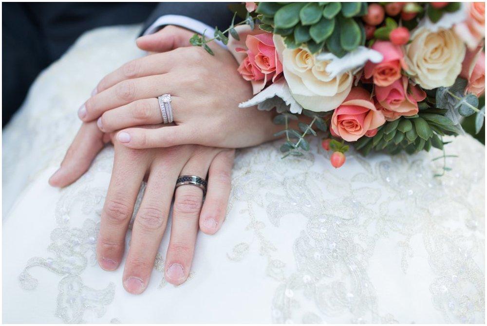 nolan-wedding-2013-1142.jpg