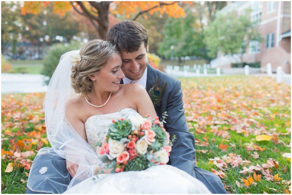 nolan-wedding-2013-1156.jpg