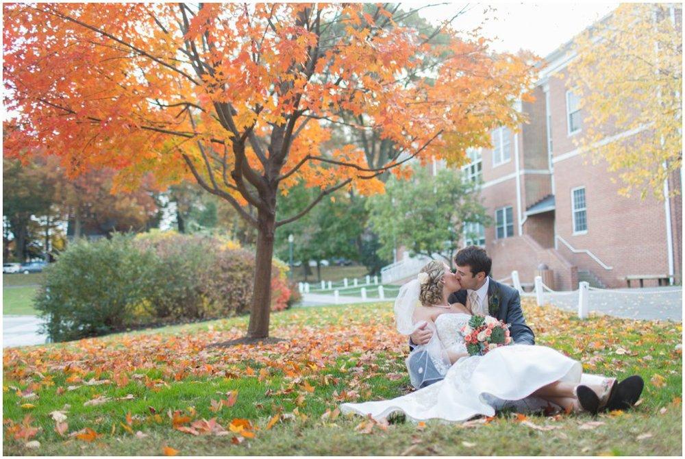 nolan-wedding-2013-1165.jpg
