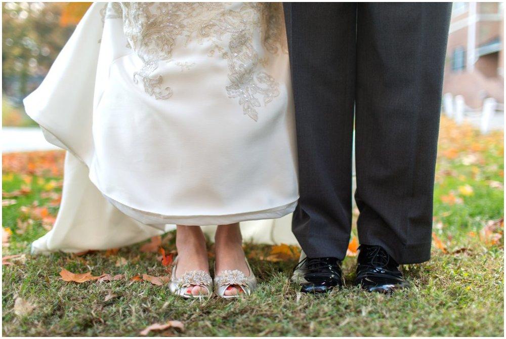 nolan-wedding-2013-1173.jpg
