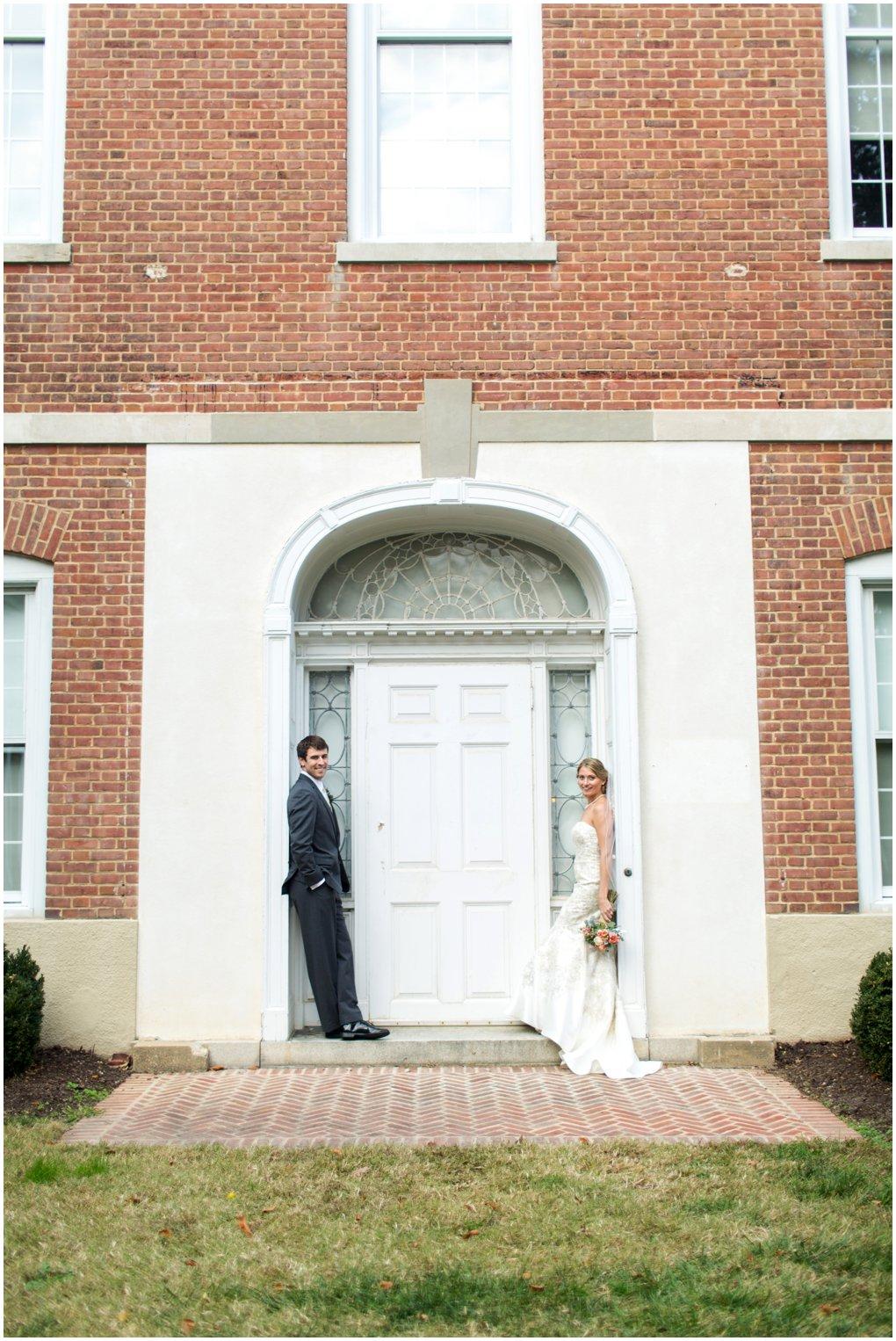 nolan-wedding-2013-1192.jpg