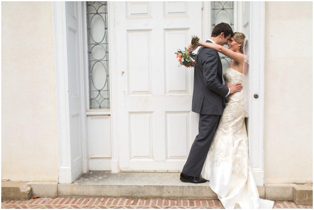 nolan-wedding-2013-1200.jpg
