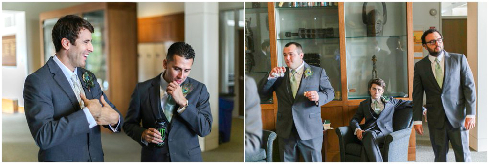 nolan-wedding-2013-1258.jpg