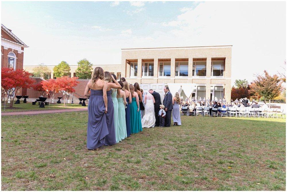 nolan-wedding-2013-1418.jpg