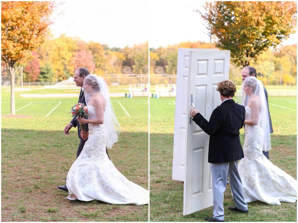 nolan-wedding-2013-1436.jpg