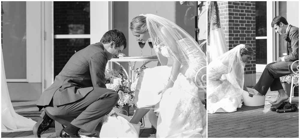 nolan-wedding-2013-1499.jpg