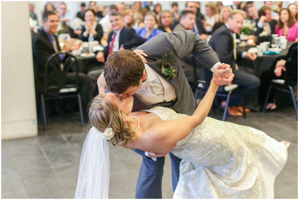 nolan-wedding-2013-1759.jpg