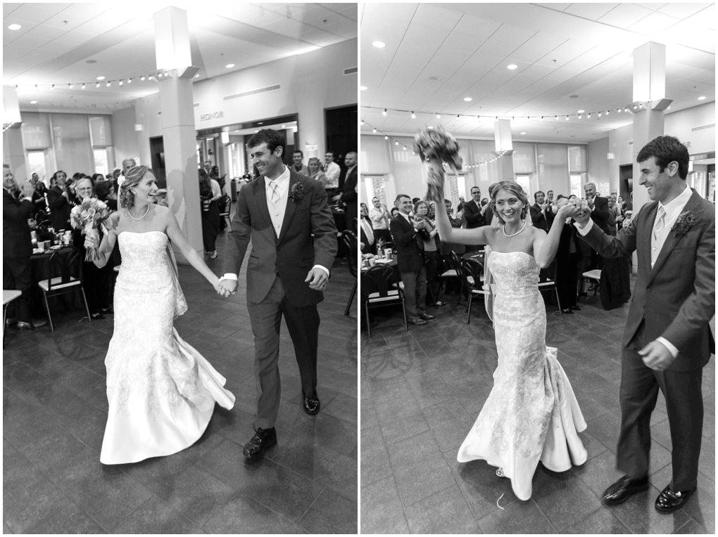 nolan-wedding-2013-1748.jpg