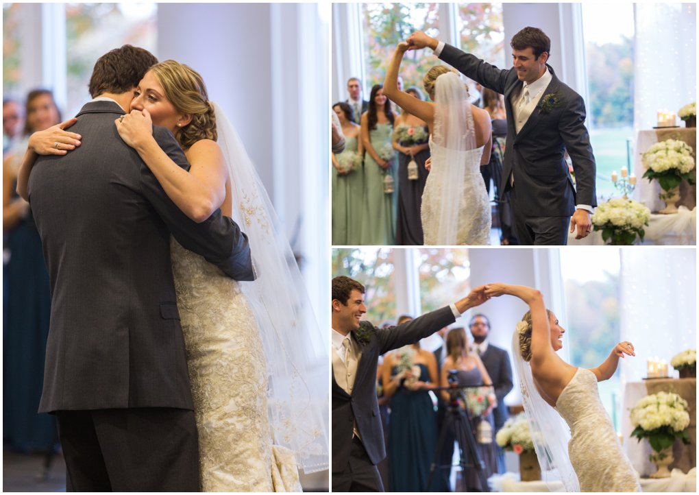 nolan-wedding-2013-1787.jpg