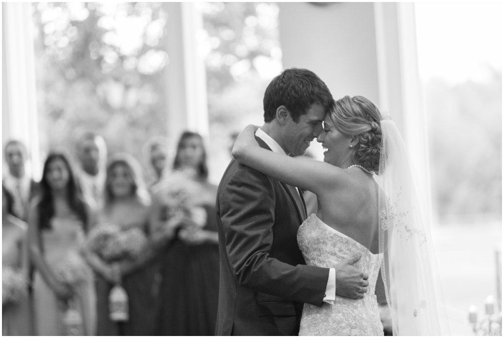 nolan-wedding-2013-1795.jpg