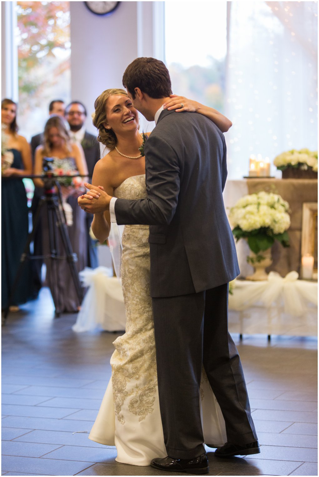 nolan-wedding-2013-1801.jpg