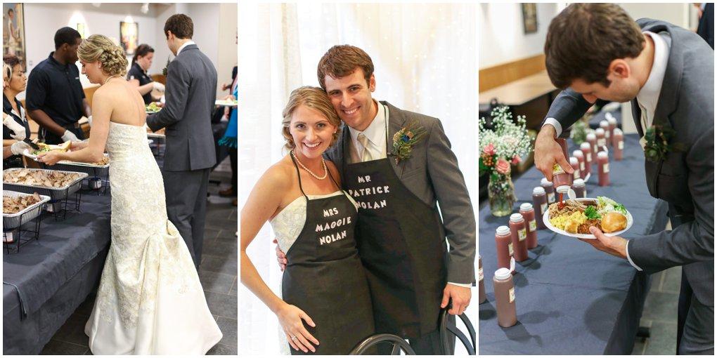 nolan-wedding-2013-1820.jpg