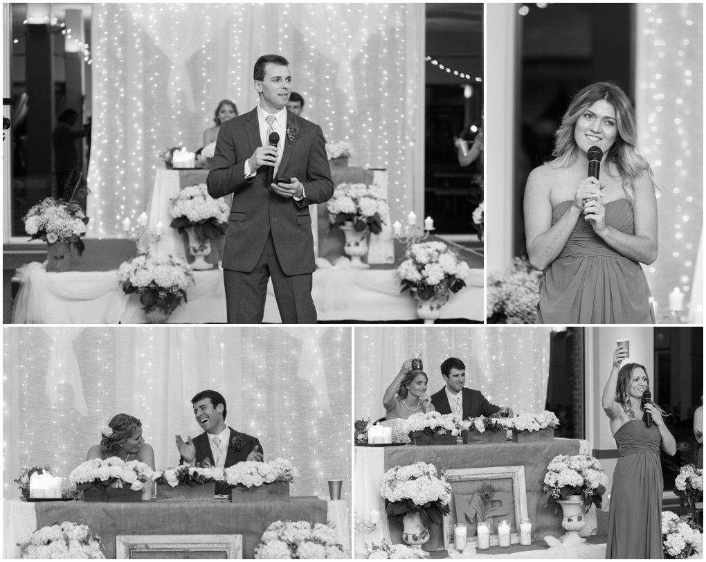nolan-wedding-2013-1869.jpg