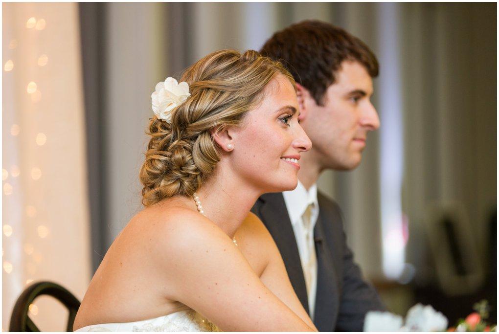 nolan-wedding-2013-1922.jpg
