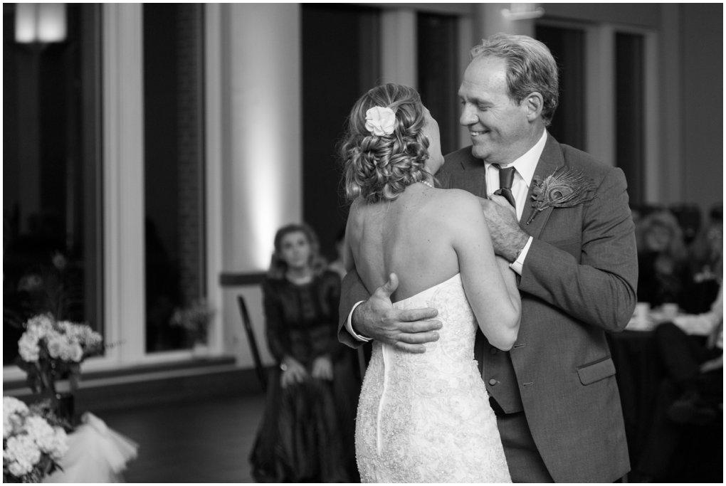 nolan-wedding-2013-1974.jpg