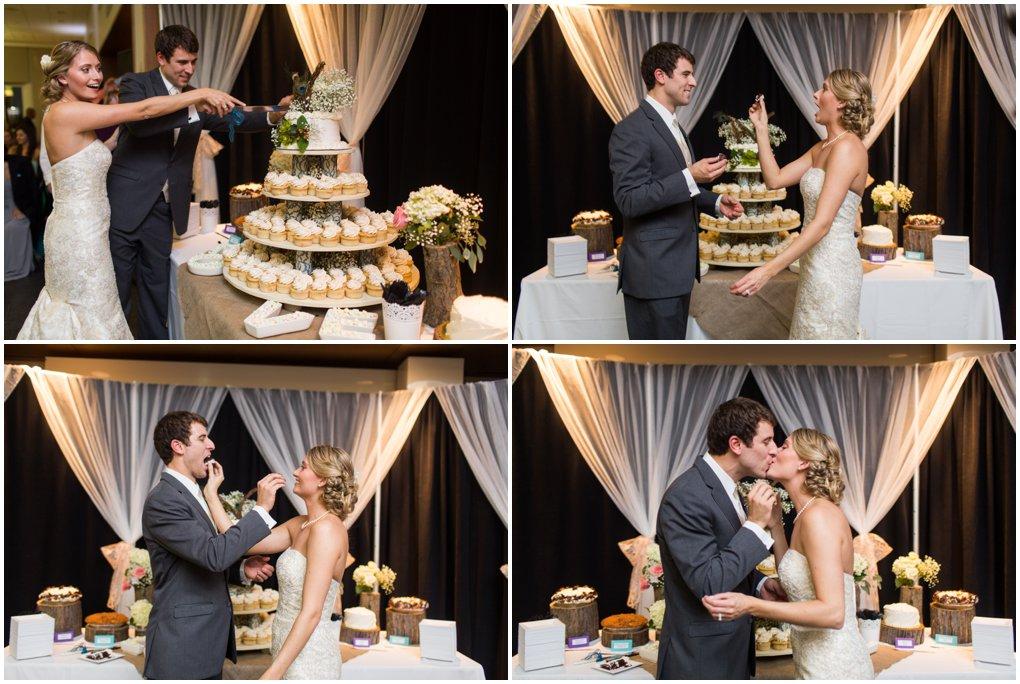 nolan-wedding-2013-2022.jpg