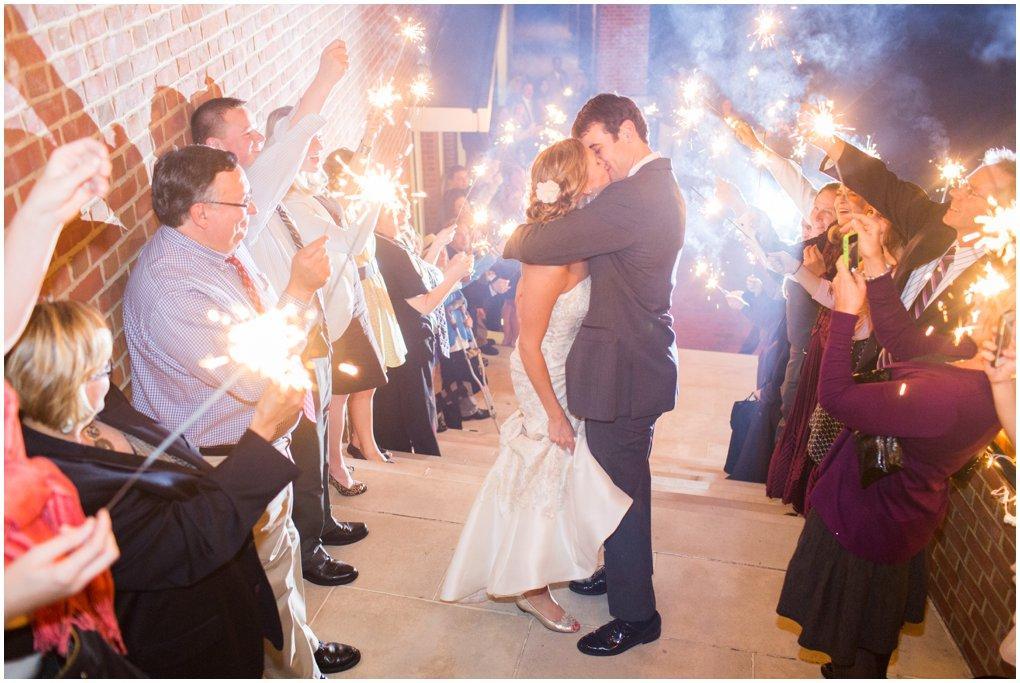 nolan-wedding-2013-2309.jpg