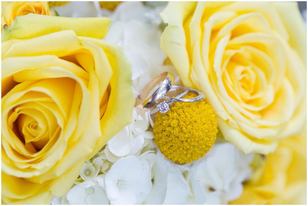 boulware-wedding-2013-15.jpg