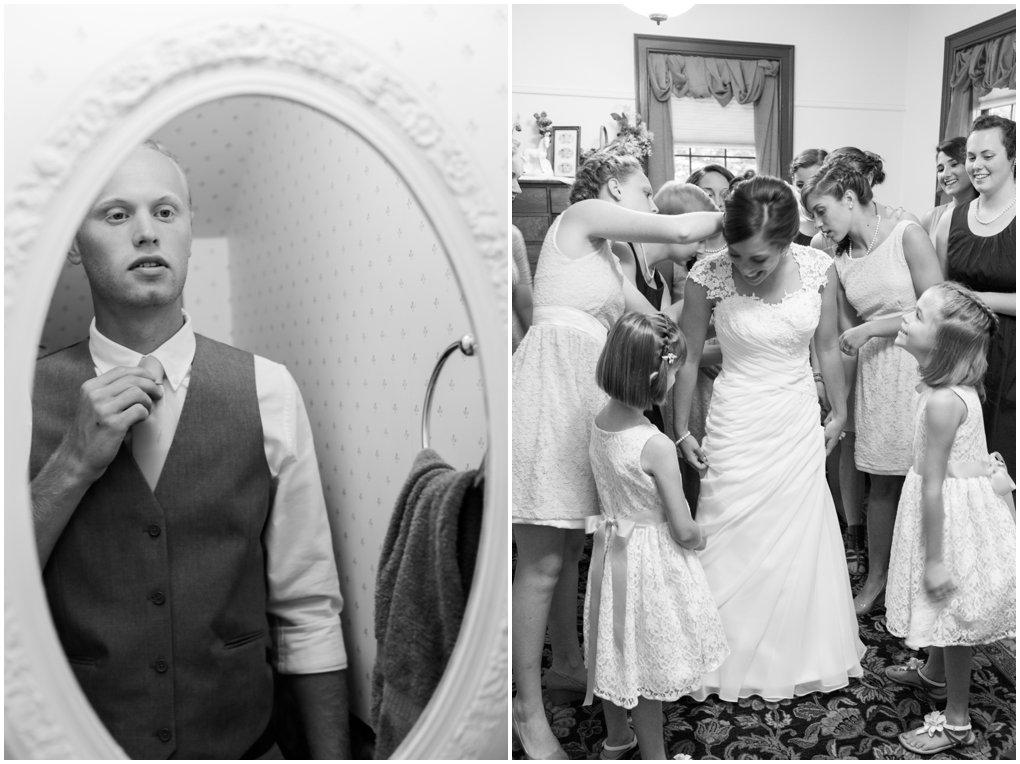 boulware-wedding-2013-53.jpg