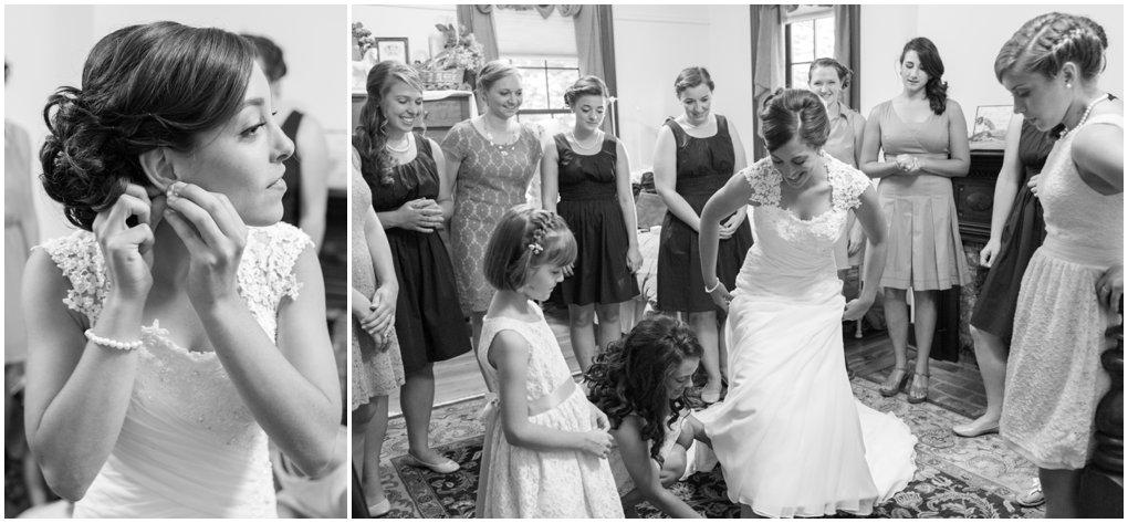 boulware-wedding-2013-77.jpg