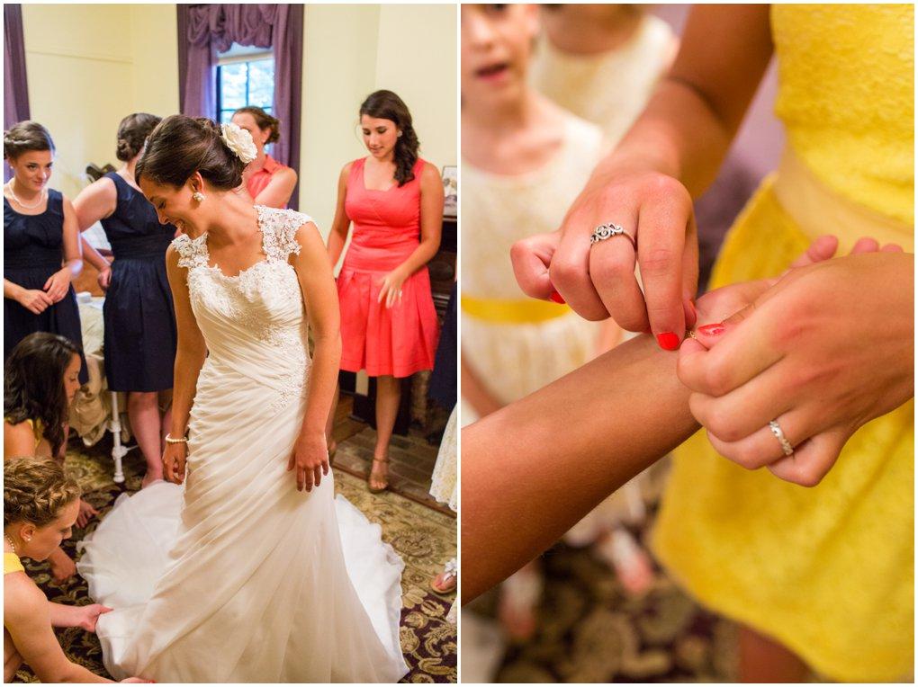 boulware-wedding-2013-82.jpg