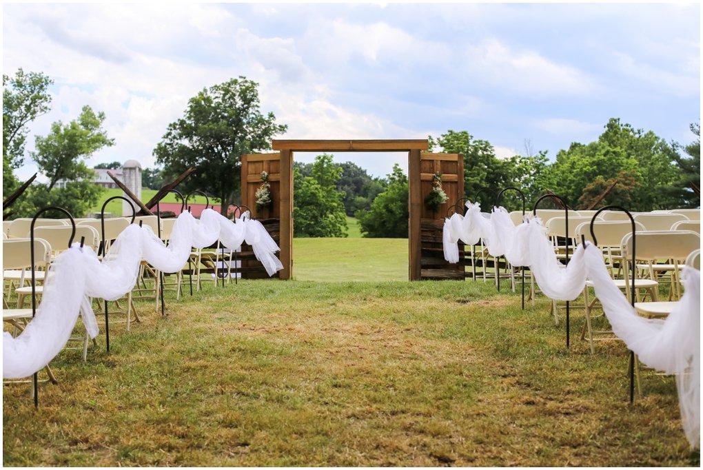 boulware-wedding-2013-111.jpg